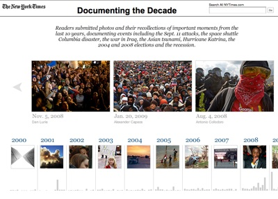 nytimes_decade