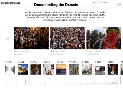 nytimes_decade